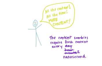 contentzombies