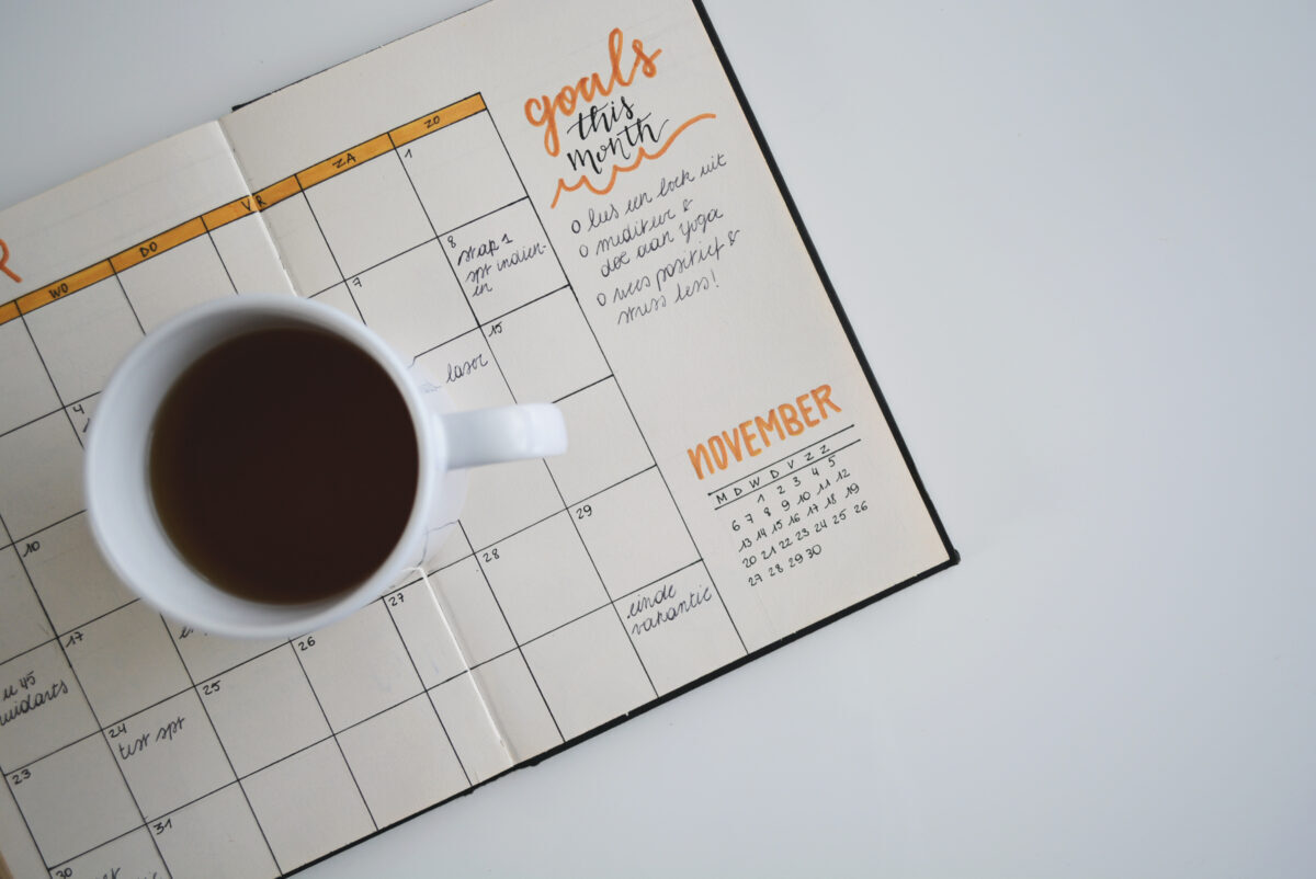 5 pitfalls of planning and how to avoid them